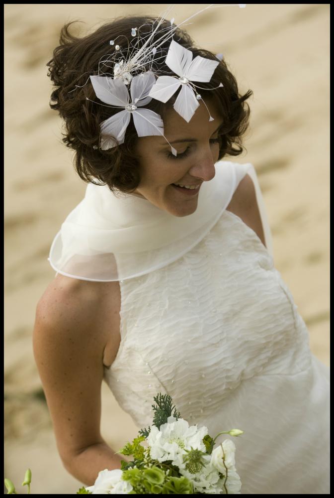 créatrice robe de mariée bordeaux