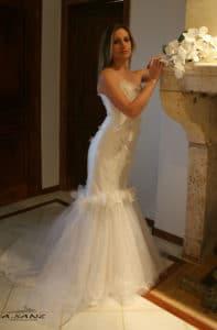 rrobe de mariée unique, obe de mariee sur mesure bordeaux lolita C